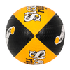 Two Tone Size 5 Rugby Ball