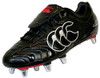 CCC Stampede Elite 8-Stud Rugby Boots (e22200)
