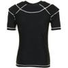 CCC TechVest Protective Shirt