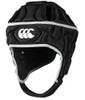 CCC Club Plus Headgear