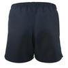 CCC Advantage Shorts, Navy