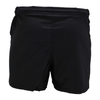 SRS Performance Shorts, Black