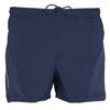 SRS Performance Shorts, Navy Blue