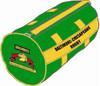 Baltimore Chesapeake Rugby Kitbag