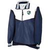 North Bay Rugby U19 Team Jacket