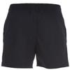 CCC Professional Shorts, Black