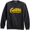 Gators Crewneck Sweatshirt