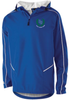 Rocky Gorge Supporter Jacket