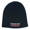 MB Rugby Fleece-Lined Beanie