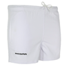 SRS Pocketed Performance Shorts, White