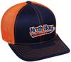 North Bay Mesh Back Adjustable Hat