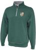 SLOB Rugby 1/4-Zip Fleece