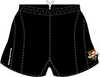 Stingers SRS Performance Rugby Shorts
