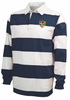 North Bay Stripe Polo