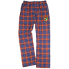 North Bay Flannel Pant