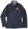 North Bay Soft Shell Jacket