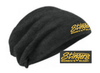 Maryland Stingers Slouch Beanie