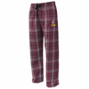 Salisbury WRFC Flannel Pant