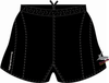 Salisbury Rugby SRS Performance Shorts