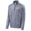 Norfolk Storm 1/4-Zip Performance Fleece Pullover
