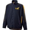 Norfolk Storm Warm-Up Jacket