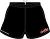 VA Griffins SRS Pocketed Performance Shorts