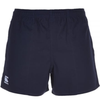 CCC Professional Shorts, Navy