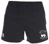 RRSNY CCC Professional Shorts
