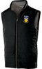 Rio Grande Rugby Referee Society Puffy Vest