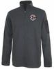 NOVA RFC Heathered Fleece Pullover