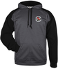 NOVA RFC Performance Fleece Hoodie