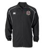 NOVA Men CCC Team Track Jacket