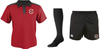 NOVA RFC Rugby Essential Player Package