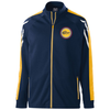 Chicago WRFC Training Jacket