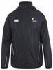 Syracuse Chargers CCC Team Rain Jacket
