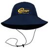 Chicago WRFC Boonie Hat
