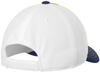 Chicago WRFC Piped Mesh-Back Hat