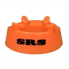 SRS Low-Profile Kicking Ring