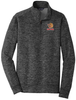 Raleigh Venom 1/4-Zip Performance Fleece