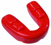 Franklin Oral Armor Mouthguard, Adult