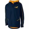 Norfolk Storm 1/4-Zip Pullover Jacket
