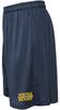 Norfolk Storm Gym Shorts