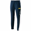 Norfolk Storm Tapered-Leg Trainer Pant