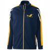 Norfolk Storm Training Jacket