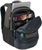 EPRRS Ogio Backpack