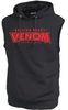 Raleigh Venom Sleeveless Hoodie