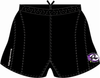 Rochester Renegades SRS Performance Rugby Shorts