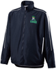 Fisher Kings Warm Up Jacket