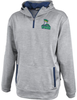 Fisher Kings 1/4-Zip Performance Fleece Hoodie