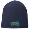 Fisher Kings Fleece-Lined Beanie